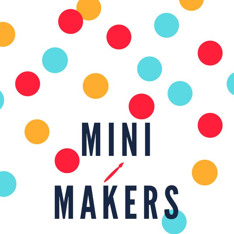 Art Mini Makers