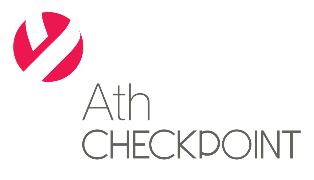 Athens Checkpoint