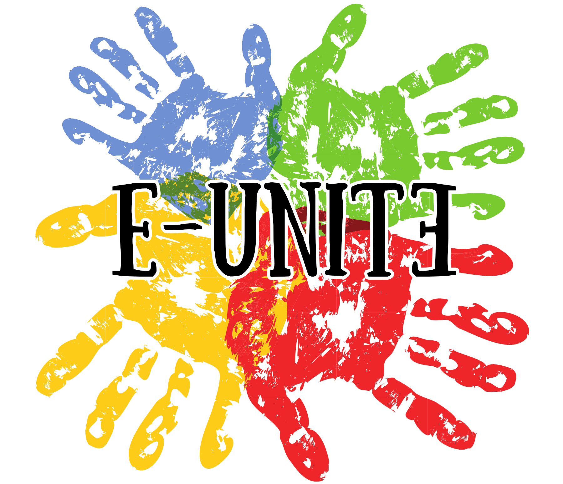 E-UNITING youth workers in Greece Promoting Diversity, Inclusiveness and Tolerance