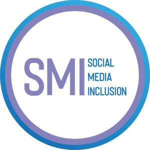 SOCIAL (MEDIA) INCLUSION INTERNATIONAL TRAINING COURSE – CALL FOR PARTICIPANTS